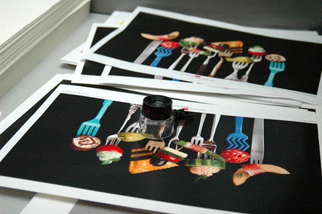printer-test-1243560-1279x850